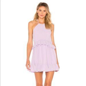 Lovers + Friends Dress